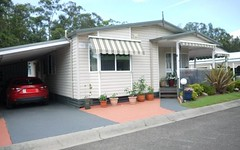 41 Arthur Phillip Drive, Kincumber NSW