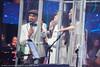 IMG_0082 (anakcerdas) Tags: music indonesia tv song stage performance jakarta trio trans lestari