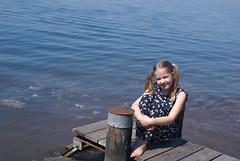 DSC02943 (Daniel Pfulg) Tags: girls chiara anina zugersee 2016