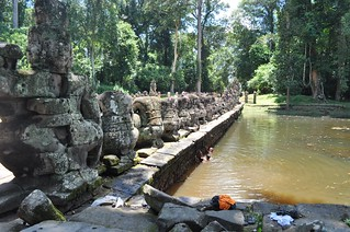 angkor - cambodge 2014 80