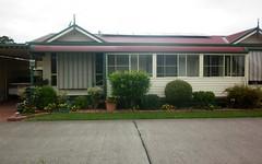 514/1126 Nelson Bay Road (Bayway Village), Fern Bay NSW