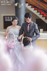[ Wedding photography ]