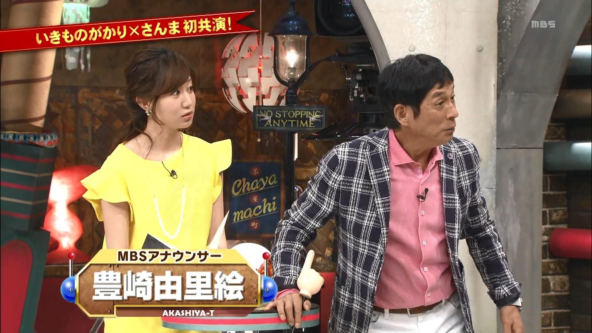 2016.05.15 全場(痛快!明石家電視台).ts_20160517_091647.105