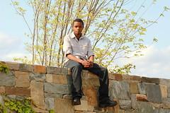 IMG_0375 (YOMOSA Film Company) Tags: africa people black sexy history virginia truth african rt woodbridge dumfries quantico nubian dalecity kemet yomosa sammoto nubianknowledgenetwork johntumutinganga