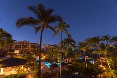 Montage Kapalua Bay Maui (tmo-photo) Tags: ocean hawaii hotel us unitedstates maui montage lahaina montagekapaluabay
