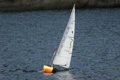 Dewi - 10 (TomGC96) Tags: sailing aberystwyth dewi robotic sailbot abersailbot