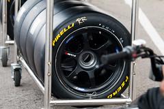 Pirelli World Challenge @CTMPOfficial 2016-228 (Steven Okabe Photography) Tags: boss ford car photography gulf ferrari racing ktm camaro turbo mclaren porsche mercedesbenz shelby carbon audi crossbow v10 302 gt4 vp gtr r8 nismo fibre pirelli mosport ctmp rousch okabe cameroz28 atsv mercedesbenzslsamggt3 pirelliworldchallenge ferrari458italiagt3 audir8lmsultra astonmartinvantagegt3 nissangtrnismogt3 bentleycontinentalgt3 mclaren650sgt3 acuratlxgt atsvr 675lt stevenokabe