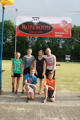 "Rozeboom_Zeskamp_2016-4 • <a style=""font-size:0.8em;"" href=""http://www.flickr.com/photos/48466378@N08/27141455304/"" target=""_blank"">View on Flickr</a>"