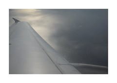 wing2 (lux fecit) Tags: sun wing mediterraneansea a319
