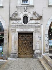 Cahors France 33 (artnbarb) Tags: france cahors