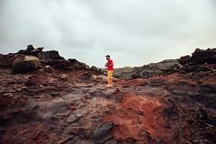 ES8A2284 (repponen) Tags: ocean nature island hawaii rocks maui blowhole monuments nakalele canon5dmarkiii