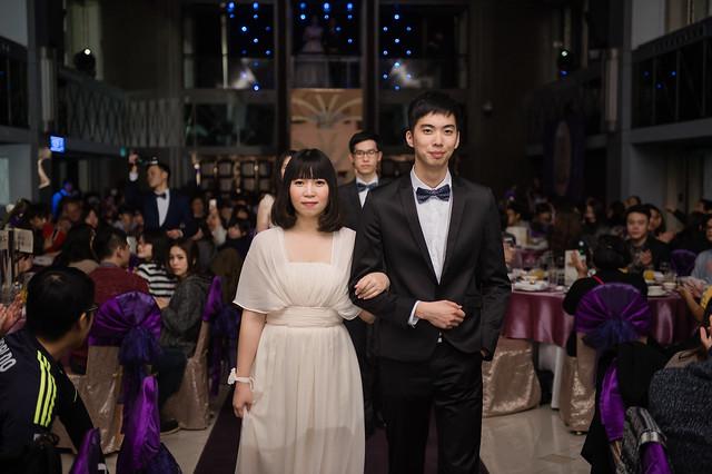 台北婚攝, 和璞飯店, 和璞飯店婚宴, 和璞飯店婚攝, 婚禮攝影, 婚攝, 婚攝守恆, 婚攝推薦-103