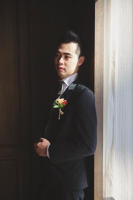 台北婚攝, 君品文定, 君品酒店, 君品婚宴, 君品婚攝, 婚禮攝影, 婚攝, 婚攝守恆, 婚攝推薦, 陳靜瑀, KC影像-6