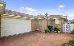 3/12 Coolgardie Street, Corrimal NSW