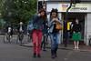 Crossing (v.sellar) Tags: streetphotography panasonic dmclx7