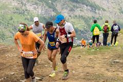 DSC04650_s (AndiP66) Tags: zermatt gornergrat marathon halfmarathon halbmarathon stniklaus riffelberg wallis valais schweiz switzerland lonzaag lonzabasel lonzavisp lonzamachtdichfit lonzamakesyoufit samstag saturday 2016 2juli2016 sony sonyalpha 7markii 7ii 7m2 a7ii alpha ilce7m2 sigma24105mmf4dghsmart sigma 24105mm f4 dg hsm art amount laea3 andreaspeters ch