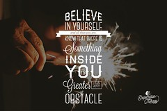 Attachment (Art Costello) Tags: inspiration quote faith great belief quotes believe yourself blessed selfhelp selflove positivity thinkpositive believeinyourself quoteoftheday faithoverfear