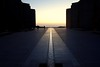 pics-of-Salk-Inst-at-ENCODE-meeting--DSC08364 (mbgmbg) Tags: sunset building photoshop saturation series salkinstitute salk kw2flickr kwgooglewebalbum takenbymarkgerstein kwpotppt kwphotostream5 i0enc16 seriespicsofsalkinstatencodemeeting