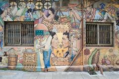 IMG_9639.jpg (ina070) Tags: street art window artist