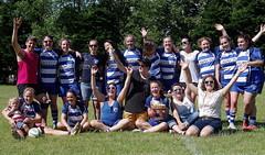 Lewes Ladies vs Hove - 16 July 2016 (Brighthelmstone10) Tags: lewes lewesrugbyclub rugby rugger hove worthing rugbyunion worthingrugbyclub rugby7s hoverugbyclub sussex smcpda1650mmf28edalifsdm