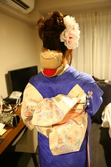307A0200 () Tags: japan tokyo                 jenny