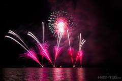 Fireworks-59