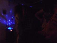(Ailin ernandez) Tags: party night nightlights nite