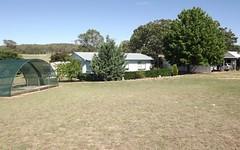Lot 11 Gumnut Road, Coonabarabran NSW