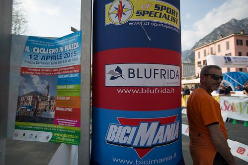 Mamma Sprint2015-60