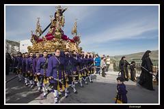 Loja. Semana Santa (doctorangel) Tags: santa espaa angel easter spain good holy doctor granada week tradition friday semana loja tradicion pasion incienso inciensarios doctorangel