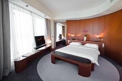 RSK_Bedroom1