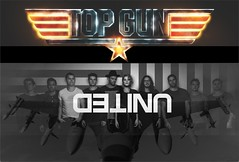 TOpGun2 (Thank you for stopping by!) Tags: touchthesky hillsongunited joelhouston hillsongworship nothinglikeyourlove hillsonchurch