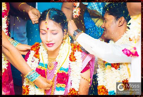 bala-wedding