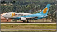 VT-JLA (Girish Bhagnari) Tags: jet boeing planespotting 9w jetairways bengaluru konnect vobl jetkonnect