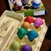 Making Easter Eggs (16)