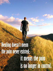 Healing (Galactic Dreams) Tags: sunset inspiration reflection nature clouds neglect hope pain pin peace time quote walk joy hike trail help journey soul inspirational goldensunset healing sunsetlight share pathway abuse patience redsunset childabuse aphoto lifepath goldenhills findyourself heling lifejourney inspirationalquote findyoursoul rosysunset galacticdreams lifepathway helpfulquotes healingquote truehealing healingiscontrol healingisfreedom healingisfreedomfrompain