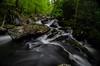 Yellow Creek (Bradley Nash Burgess) Tags: longexposure waterfall nc nikon northcarolina tokina wnc robbinsville yellowcreek robbinsvillenc yellowcreekfalls d7000 nikond7000