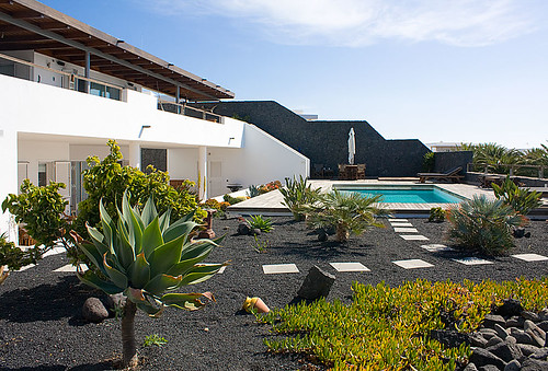 Villa Buena Vida 006