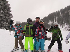 Skitag2015_0033