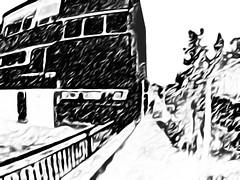 A5280535_vbnmodifi-1#Vandoeuvre# (alainalele) Tags: camera photoshop polaroid foto kodak internet creative gimp commons modified bienvenue cheap licence basse presse ulead bloggeur fidlit paternit fauch alainalele lamauvida