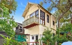 6 Tavistock Road, Homebush West NSW