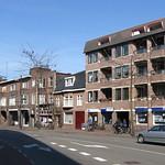 2009 Eindhoven 00201 thumbnail