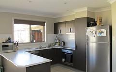 5 Banjo Paterson Avenue, Mudgee NSW