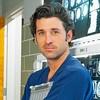 Greys Anatomy sneak peek shows more of what happened to Derek