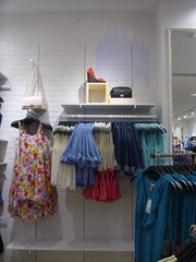 f21_dcc_opening (36)