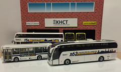 KHCT Depot (e.yorkshire) Tags: 3 bus code model depot hull stagecoach eyms khct