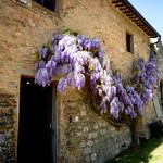 San Gimignano, Toscana, Italia thumbnail