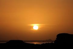 23 (hatem seoudi) Tags: sea west sand desert great egypt oasis siwa