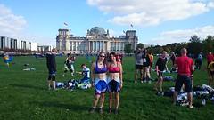 DSC_0017 (achinoam84) Tags: phonepicture achinoam жывотные speedskaters speedskating жывотное berlin uskate 2014 путешествие
