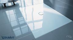 sanitaire-receveur-shower-trays